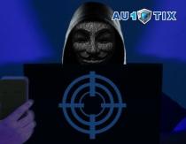 fraudster-alert